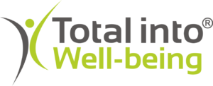Total into Wellbeing