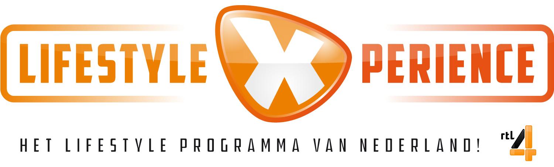 LOGO LSXP POS met nieuw logo rtl4