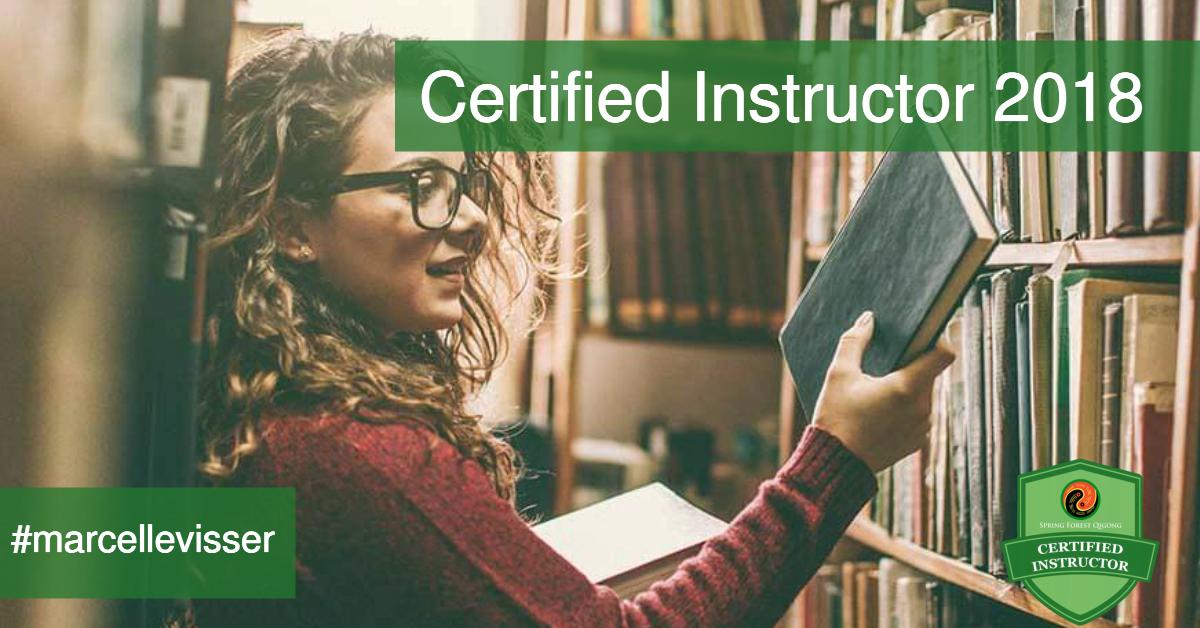 Certifiedinstructor2018