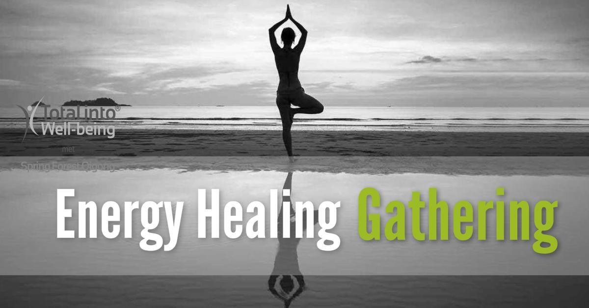Energyhealing1200bij628