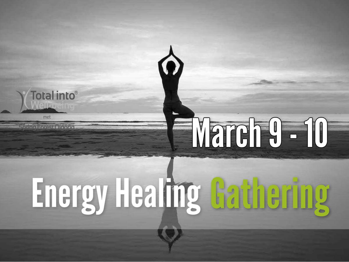 energyhealinggathering-2-bw